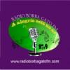 Radio Borba Gato 87.9 FM