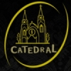 Catedral de Botucatu