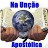 Rádio Unção Apostólica
