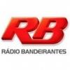 Rádio Bandeirantes 1270 AM