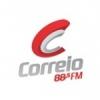 Rádio Correio 88.5 FM