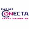 Conecta Flashback FM