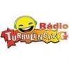 Web Rádio Turbulência Gospel