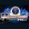 Rádio Princesa Isabel 87.9 FM