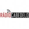 Rádio Cabedelo