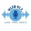 WLFR 91.7 FM