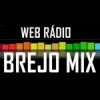 Web Rádio Brejo Mix