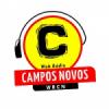 Web Rádio Cidade Campos Novos