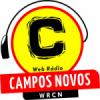 Web Rádio Campos Novos
