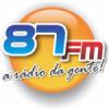Rádio Solidariedade 87.9 FM
