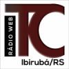 Rádio Web TC Bola Na Rede