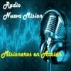 Rádio Nueva Mision