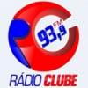 Rádio Clube 93.9 FM