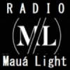 Rádio Mauá Light