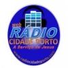 Rádio Cidade Porto