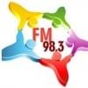 Rádio Democrata 98.3 FM