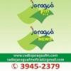 Radio Jaraguá 87.5 FM
