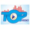 Top Rádio Web