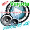 Rádio Varjota