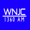 WNJC 1360 AM