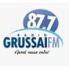 Rádio Grussaí 87.7 FM