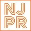 WNJT NJN 88.1 FM
