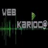 Web Karioca