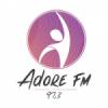 Rádio Adore 98.1 FM