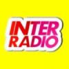 Inter Rádio Gospel