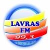 Rádio Lavras 99.3 FM