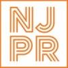 WNJP 88.5 FM