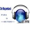 Rádio Itapevi 87.9 FM
