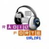 Rádio Forte Online