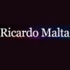 Rádio Ricardo Malta