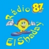 Rádio Elshaday 87.9 FM