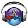 Rádio Web Cuité PB