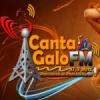 Rádio Canta Galo 87.9 FM