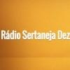 Rádio Sertaneja Dez