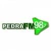 Rádio Pedra 98.7 FM