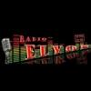 Rádio Elyon