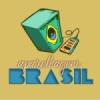 Aparelhagem Brasil