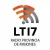 Radio Provincia de Misiones 107.3 FM 620 AM