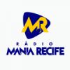 Rádio Mania Recife