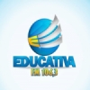 Rádio Educativa 106.3 FM