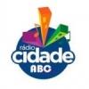 Rádio Cidade ABC