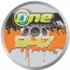 Rádio One 94.7 FM