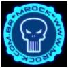 MRock