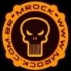 MRock Brasil
