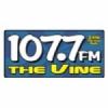 WPOV 107.7 FM