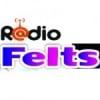 Rádio Felts
